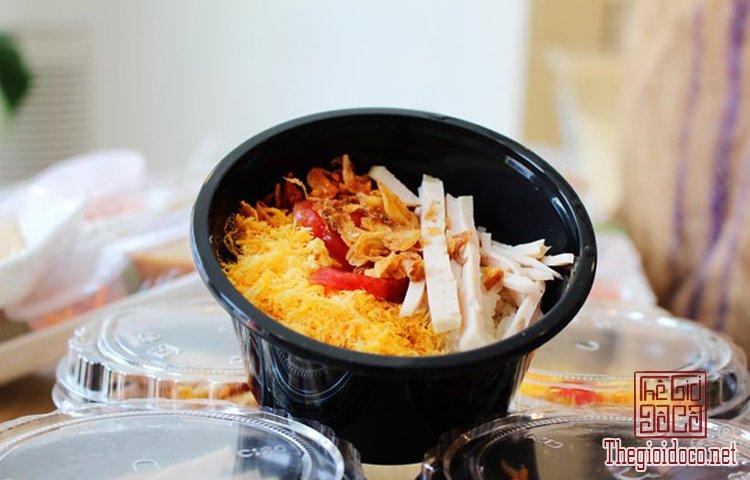 Những món ăn sáng ngon dưới 20.000 đồng của Sài Gòn (5).jpg