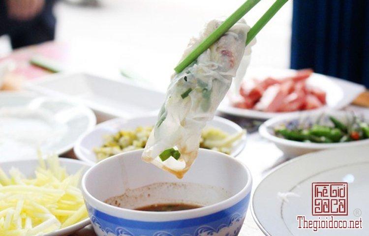 Những món ăn sáng ngon dưới 20.000 đồng của Sài Gòn (7).jpg