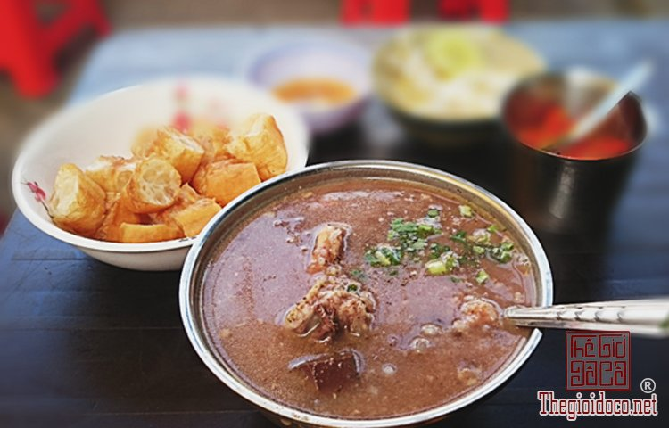 Những món ăn sáng ngon dưới 20.000 đồng của Sài Gòn (10).jpg