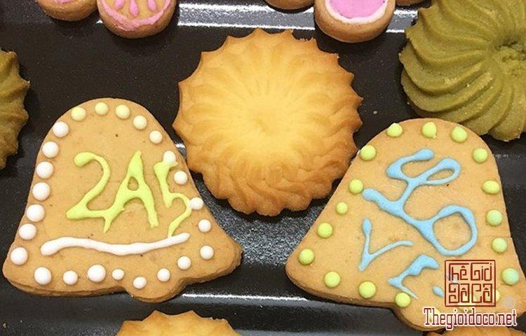 Hướng dẫn làm bánh quy gừng cho cả gia đình ngày Tết (1).jpg