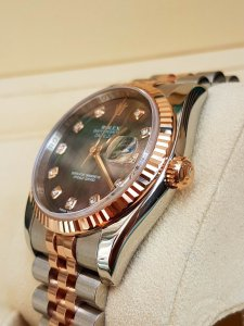 Rolex15.jpg