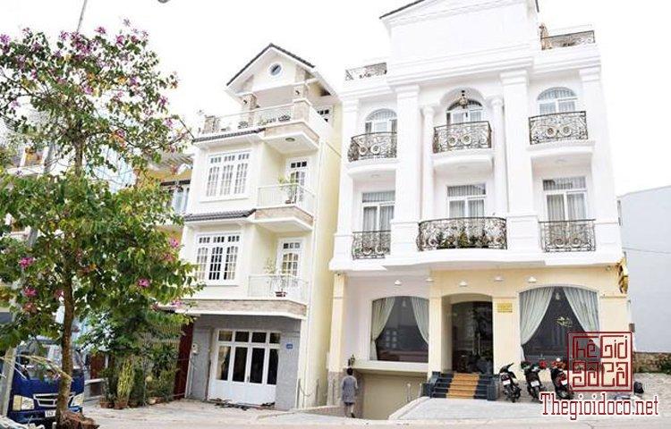 Khách sạn Đà Lạt giá rẻ (1).jpg