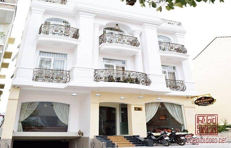 Khách sạn Đà Lạt giá rẻ (2).jpg