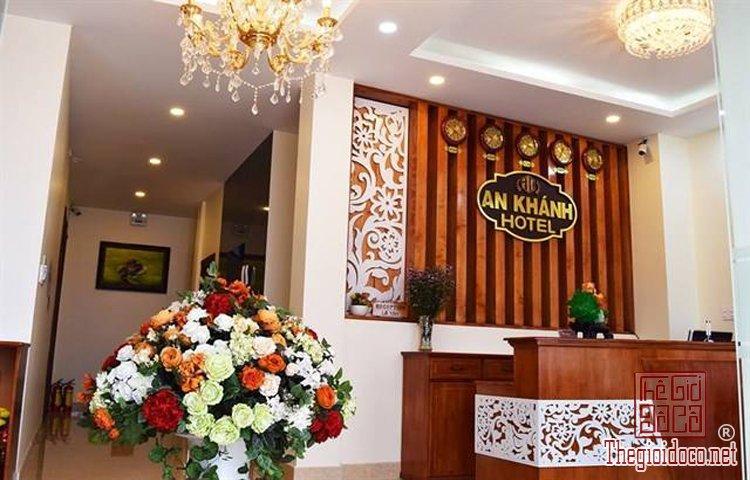 Khách sạn Đà Lạt giá rẻ (3).jpg