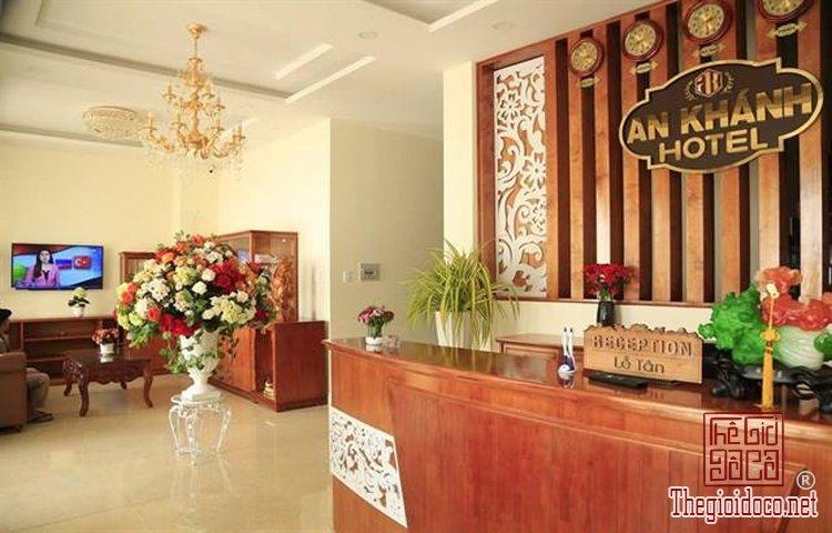 Khách sạn Đà Lạt giá rẻ (4).jpg