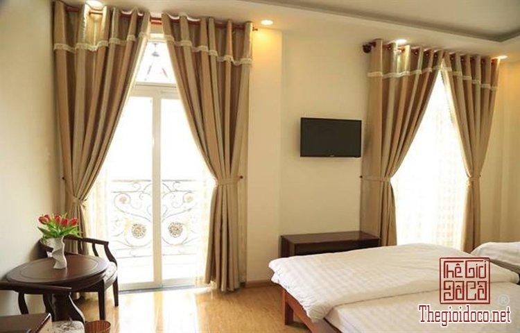 Khách sạn Đà Lạt giá rẻ (7).jpg
