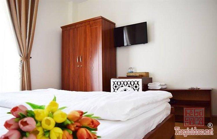 Khách sạn Đà Lạt giá rẻ (9).jpg