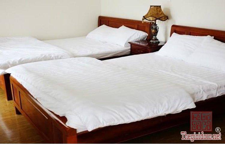 Khách sạn Đà Lạt giá rẻ (10).jpg