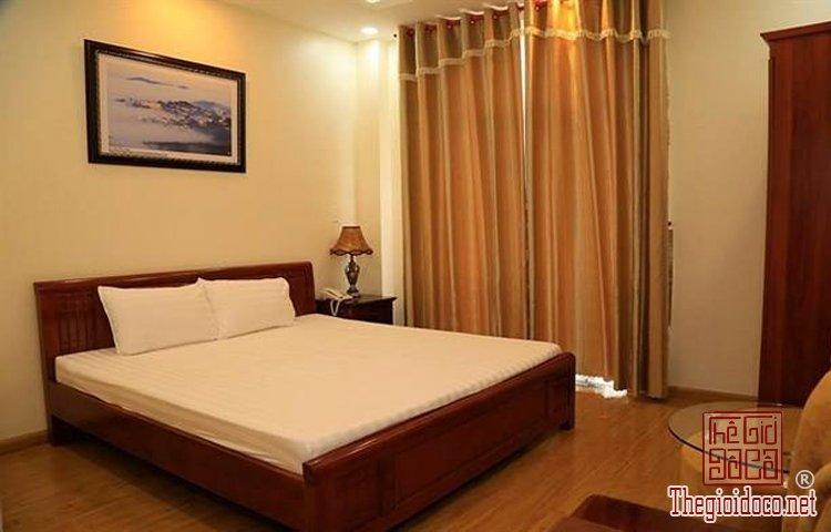 Khách sạn Đà Lạt giá rẻ (11).jpg