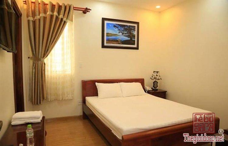 Khách sạn Đà Lạt giá rẻ (12).jpg