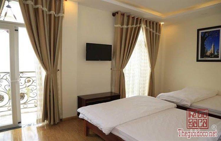 Khách sạn Đà Lạt giá rẻ (13).jpg