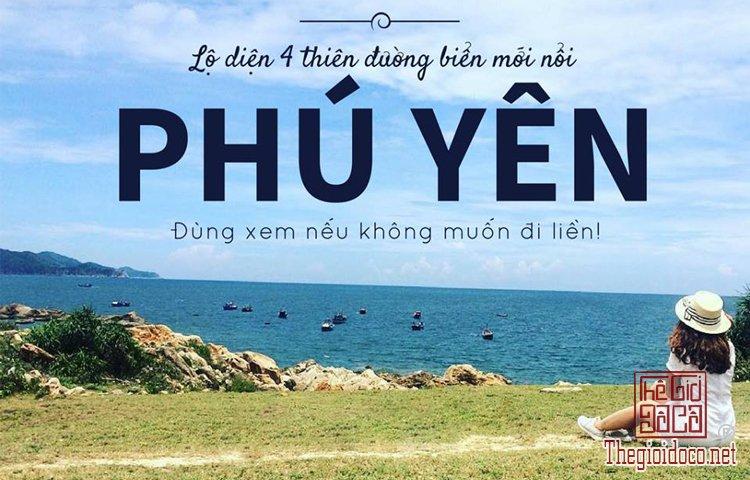 Du-Lịch-Phú-Yên (1).jpg