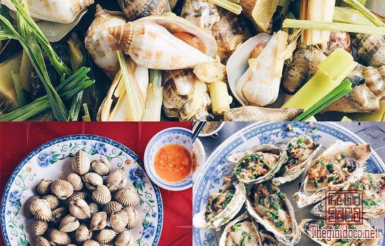 Du-Lịch-Phú-Yên (14).jpg
