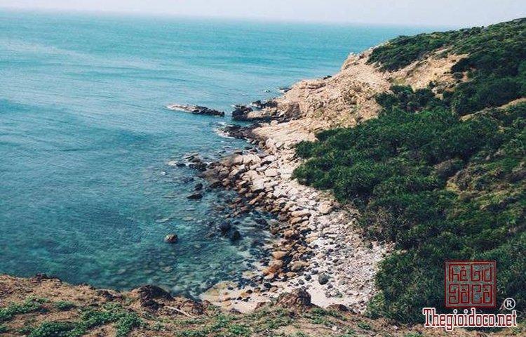 Du-Lịch-Phú-Yên (15).jpg