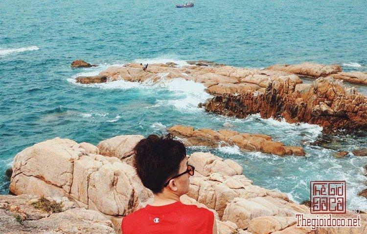 Du-Lịch-Phú-Yên (20).jpg