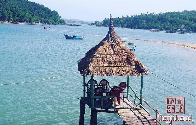 Du-Lịch-Phú-Yên (24).jpg