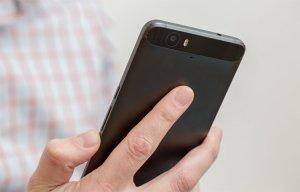 Sau Nexus 6P, nhiều điện thoại Pixel cũng gặp lỗi tắt nguồn đột ngột sau khi lên đời Android Nougat