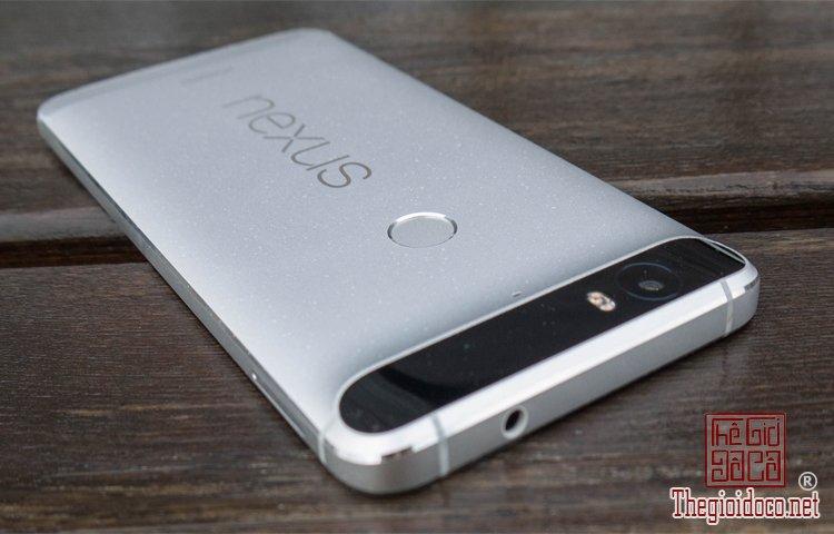 Nexus 6P (2).jpg