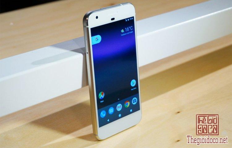 Nexus 6P (3).jpg