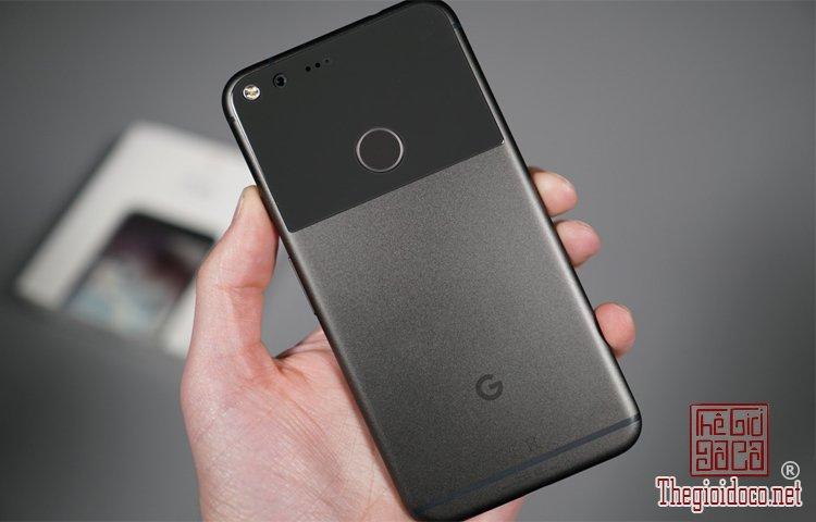 Nexus 6P (4).jpg