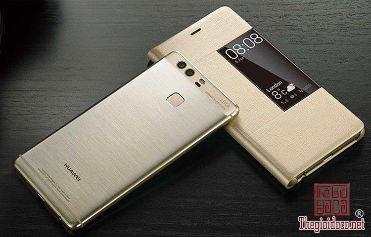 Huawei-P9 (2).jpg