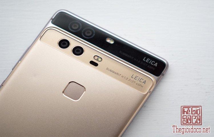 Huawei-P9 (3).jpg
