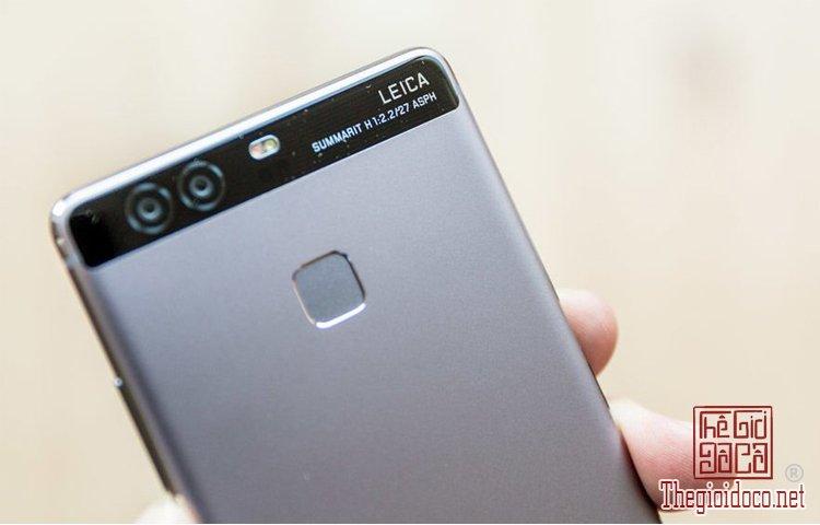 Huawei-P9 (4).jpg