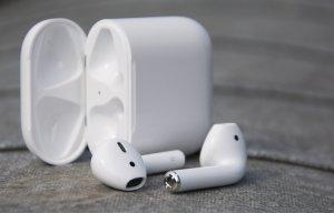 Thử nghiệm thời lượng pin tai nghe AirPods của Apple: Ngoài sức tưởng tượng