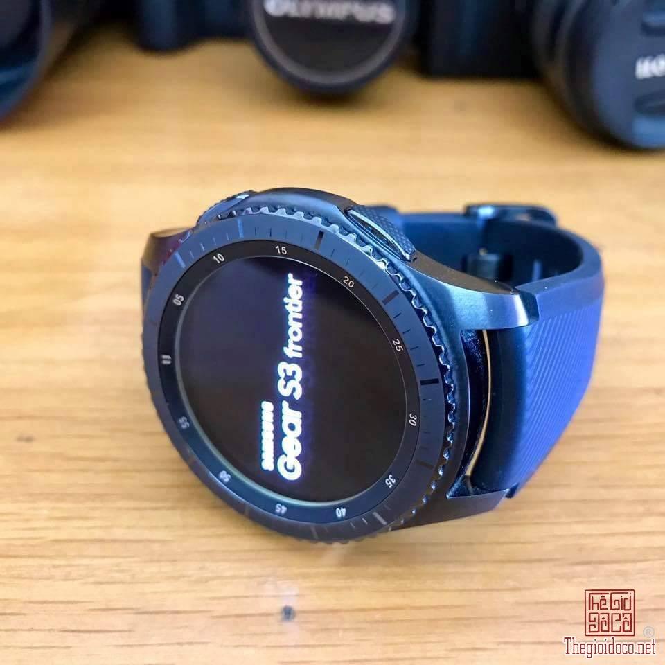 Samsung Gear S3 Frontier (3).jpg