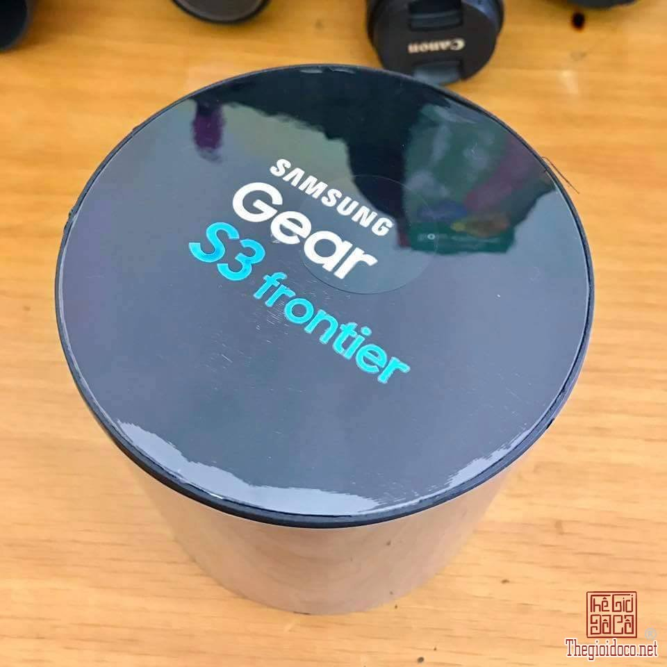 Samsung Gear S3 Frontier (6).jpg