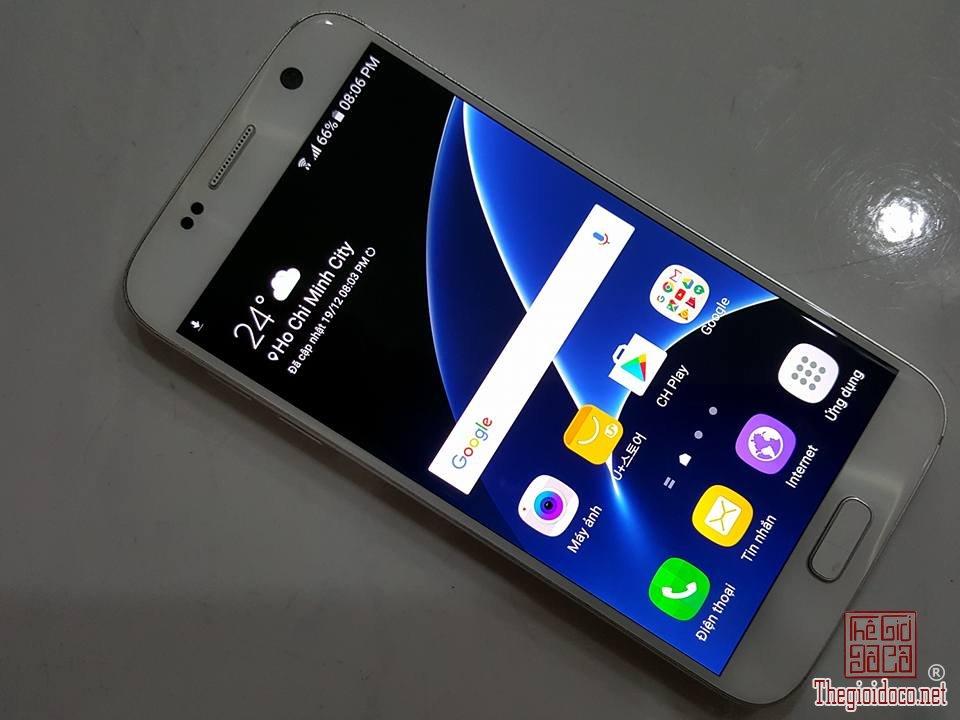 Samsung Galaxy S7 G930L (4).jpg