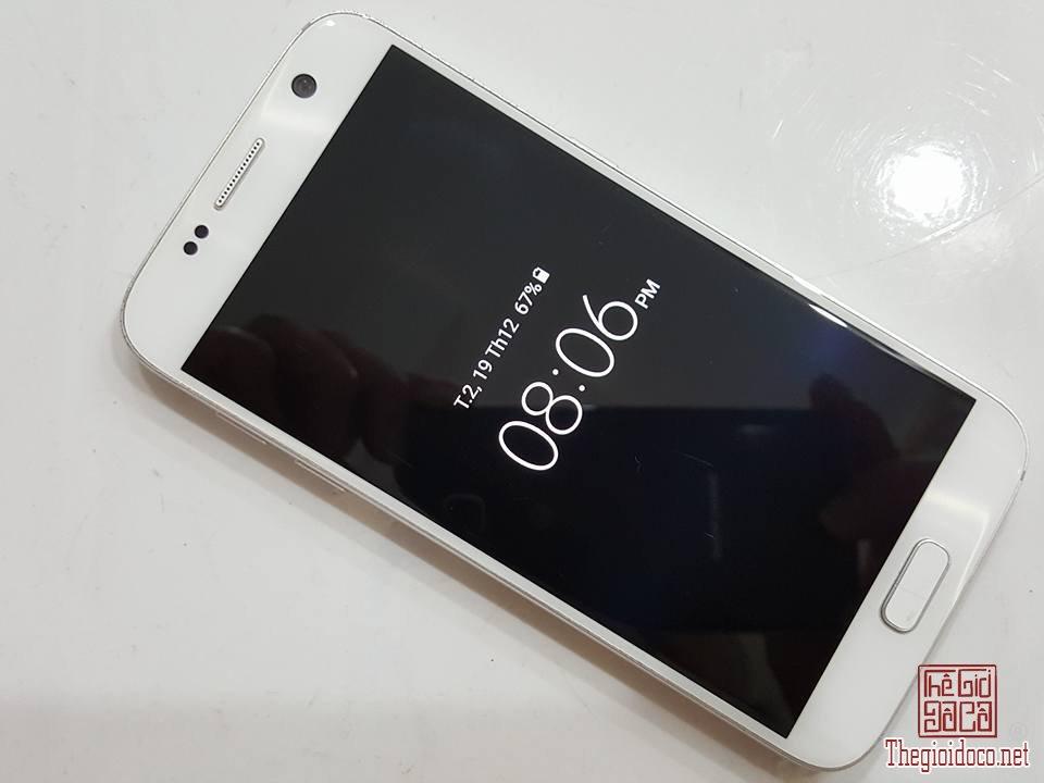 Samsung Galaxy S7 G930L (6).jpg
