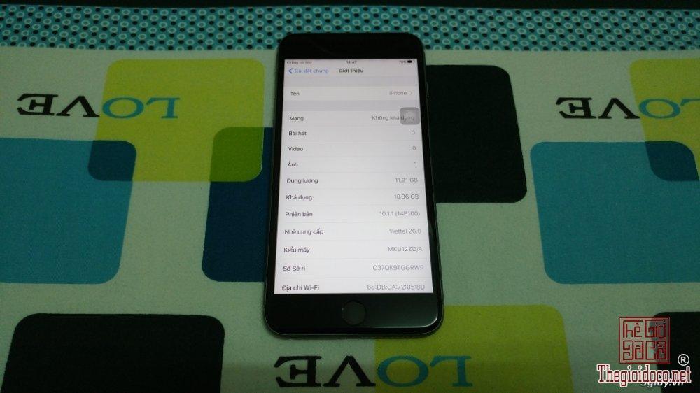 iPhone 6S Plus (2).jpg