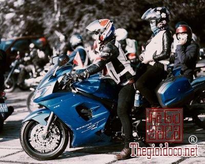 Triumph Sprint st 1050cc (4).jpg
