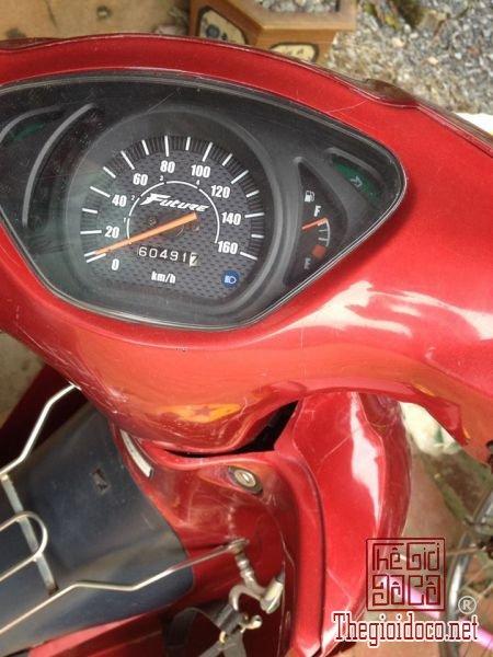 Honda Future 110 (1).jpg