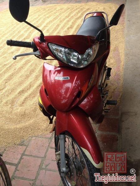Honda Future 110 (2).jpg
