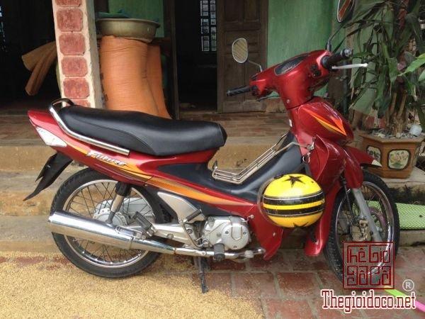 Honda Future 110 (3).jpg