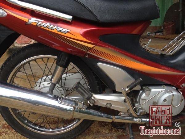 Honda Future 110 (4).jpg