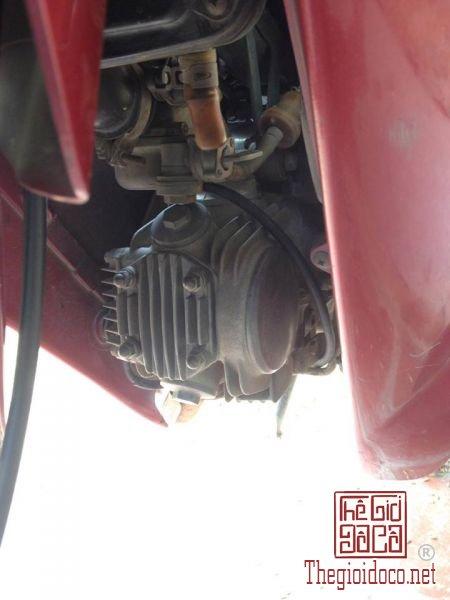 Honda Future 110 (6).jpg