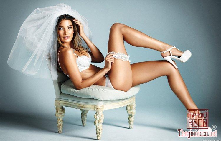 Ăn gì để đẹp như các thiên thần Victoria's Secret (1).jpg