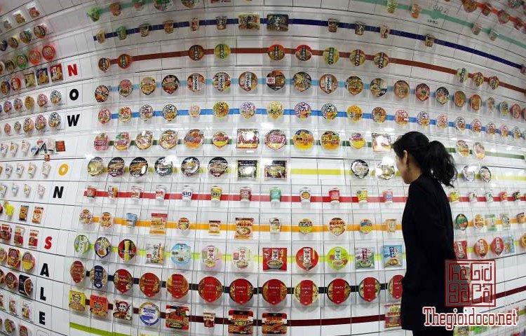 Các bảo tàng ẩm thực độc đáo trên thế giới (3).jpg
