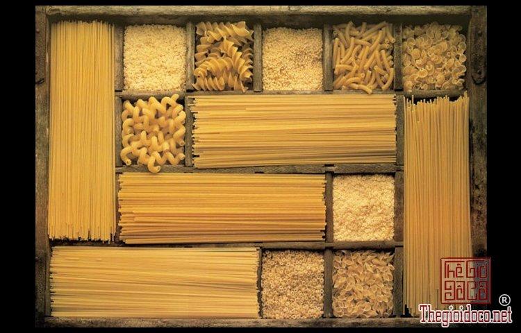 Các bảo tàng ẩm thực độc đáo trên thế giới (8).jpg
