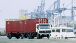 390xNxxe-container.jpg.pagespeed.ic.4FEDO8Hs_T.jpg