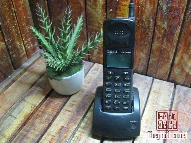 Sony CM-DX1000 (1).JPG