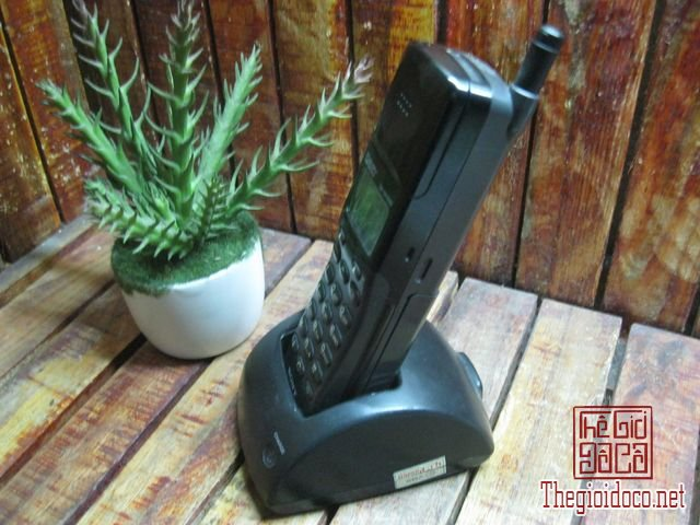 Sony CM-DX1000 (2).JPG