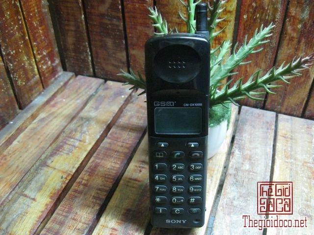 Sony CM-DX1000 (5).JPG