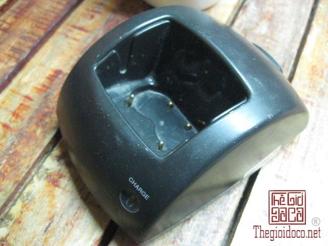 Sony CM-DX1000 (14).JPG