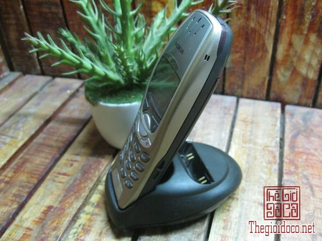 Nokia-6310i (2).JPG