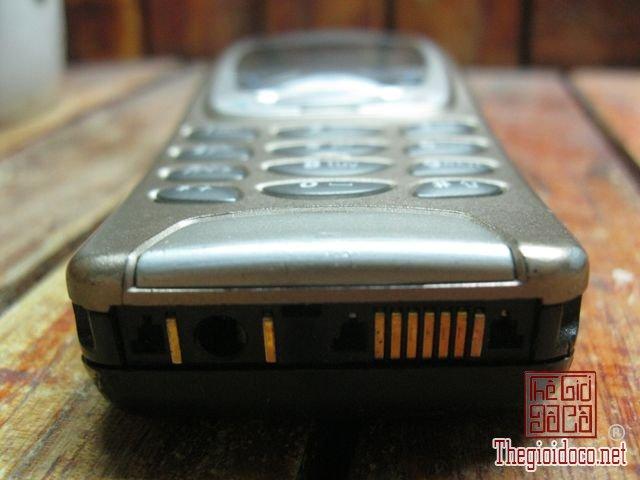 Nokia-6310i (8).JPG