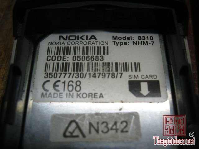 Nokia-8310 (10).JPG